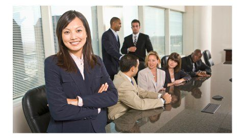 diversity in legal