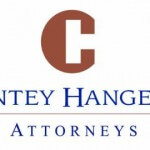 Tawanna Lynn Cesare Moves Back to Cantey Hanger