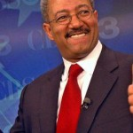 Chaka Fattah Finally Charged with Racketeering