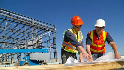 construction law firm