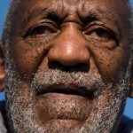 Cosby's Lawyer Moves to Stop Unsealing of Settlement Records