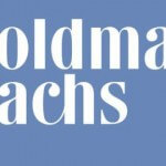 Goldman Sachs' Profits Hurt by Litigation Costs