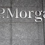 JP Morgan Settles Mortgage Securities Case for $388 Million