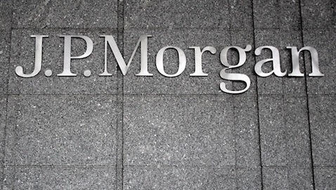 As a result of allegations made against it for wrongs committed during the 2008 financial crisis, JPMorgan must pay $388 million in a court settlement.