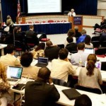 Directory of Providers for Continuing Legal Education