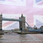 Explosion of U.S. M&A Leaves U.K. Firms Trying to Keep Up