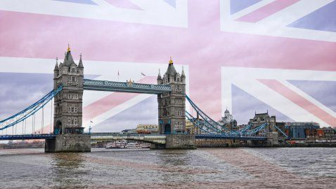 London law firms