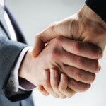 Law Firm Mergers on the Rise