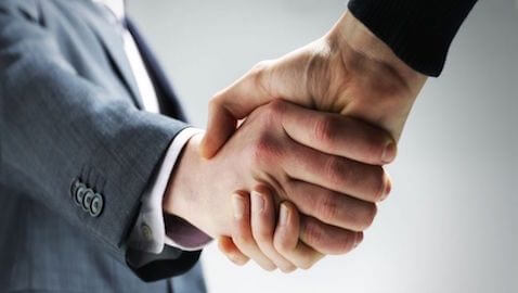 Legal experts predict that law firm mergers will continue to grow in popularity.