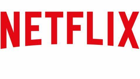 Netflix patent