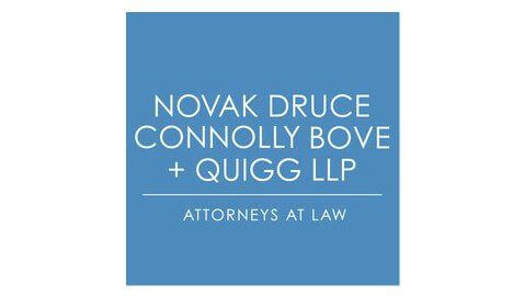 Novak Druce Connolly Bove + Quigg