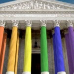 Obergefell Ruling Being Cited In Numerous Cases, Even Unrelated Cases