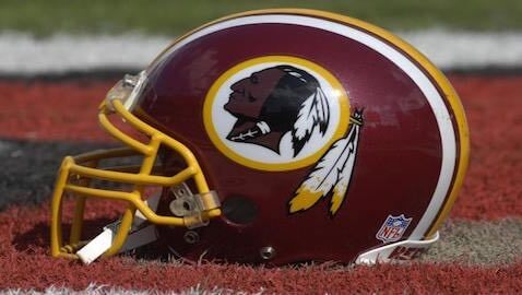 A federal court judge has ruled that the Redskins' trademark will be cancelled.
