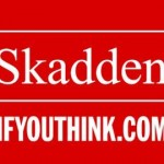 Investigation into Illegal Trading Involves Former Skadden Partner