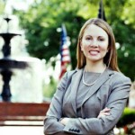 Georgia State Rep and UGA Alum Donates $500K for Scholarship