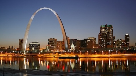 LawCrossing has created a list of law firms in St. Louis, Missouri that have litigation practices.