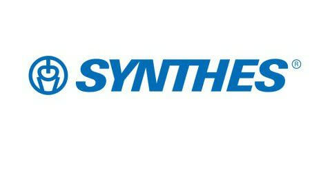 Synthes USA