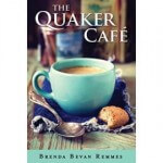 Book Review – The Quaker Cafe