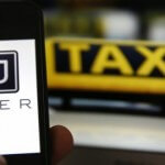 Uber Case in Spain Heads to the European Courts of Justice