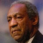 Will Bill Cosby Face Justice?