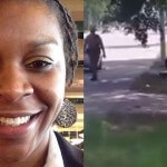 Wrongful Death Suit Filed in Sandra Bland Case