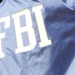 Associated Press Sues FBI for Impersonation