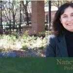 Charleston School of Law Professor Reinstated