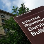 IRS Must Reveal White House's Private Taxpayer Requests