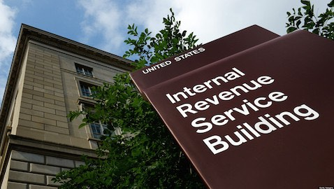 After allegedly dodging the issue for years, the IRS must now turn over information about White House requests for taxpayer information.