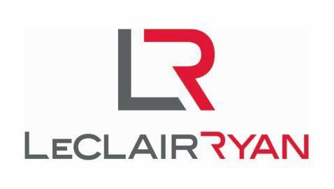 LeClairRyan