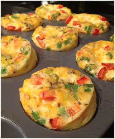 My-Favorite-Breakfast-Recipe-Ideas-5