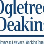 David Sawyer Moves from Ford Harrison to Ogletree Deakins in Miami