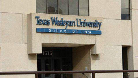 Texas Weslayan