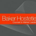 BakerHostetler Considers Turning Partners into Shareholders