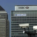 Next Round of Lawsuits Against Banks Expected in London