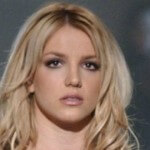 Conservatorship Over Britney Spears to Continue