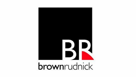Brown Rudnick
