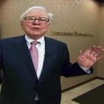 Warren Buffett Purchases Aerospace Firm for $37 Billion