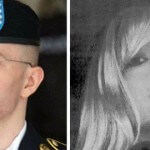 Whistleblower Chelsea Manning May Face Solitary Confinement