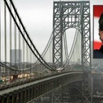Gibson Dunn Subpoenaed for Computer Data of the Investigation into Bridgegate