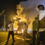 Ferguson Courts Told to Clean Up Their Act