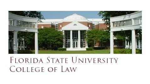 Florida State Univeristy Law School