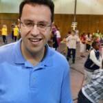 Jared Fogle to Plead Guilty to Possession of Child Pornography