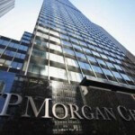 Security Interest Error Leaves JPMorgan Chase Vulnerable to Class-Action