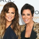 Kardashian and Jenner Families Can't Get Away from Lawsuits