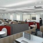 Littler Opens Global Services Center in Kansas City, Missouri