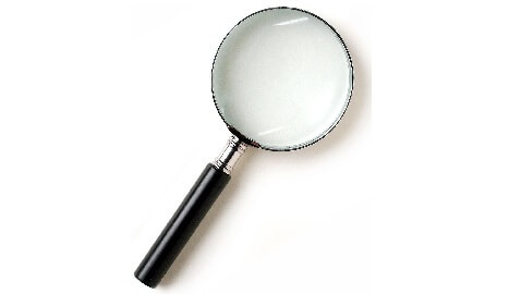lawcrossing search engine