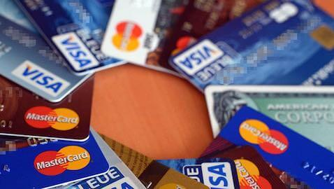 A case that was previously dismissed against Visa and MasterCard has been revived. The complaint alleges that the companies conspired to keep ATM fees high.