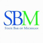 Two Complaints Cause the Michigan State Bar to Eliminate Short Story Contest