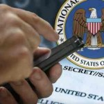 Lawsuit Brought by The Freedom Watch Against the NSA Hits a Wall